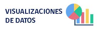 banner visualizaciones de datos